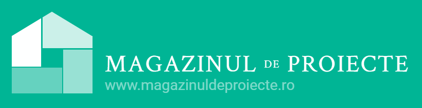 Magazinul de Proiecte