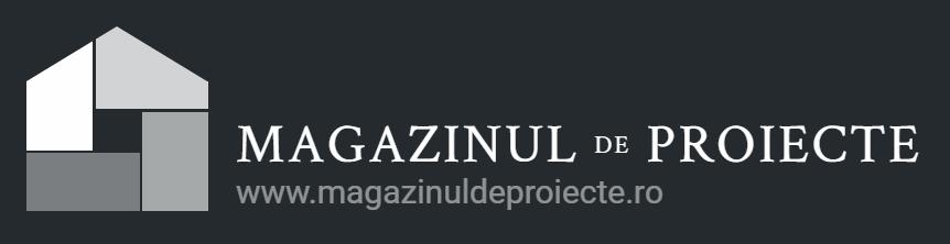 www.magazinuldeproiecte.ro